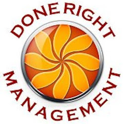 DoneRight Management, LLC