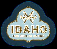 skiidahologo