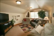 Crane Shores Best Donnelly Idaho Vacation Rental